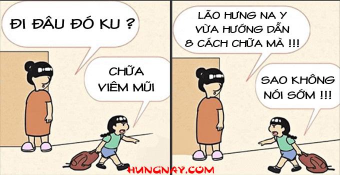 chua-viem-mui-di-ung-hieu-qua-voi-8-cach-don-gian